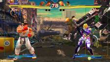 Street Fighter X Tekken 10 (11)