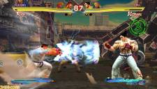 Street Fighter X Tekken 10 (2)