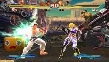 Street Fighter X Tekken 10 (3)