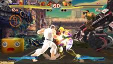 Street Fighter X Tekken 10 (4)
