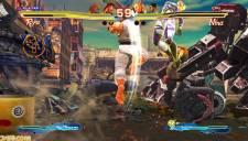 Street Fighter X Tekken 10 (5)
