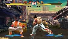 Street Fighter X Tekken 10 (6)