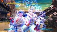 Street Fighter X Tekken 10 (7)