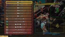 Street Fighter X Tekken 10 (8)