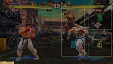 Street Fighter X Tekken 10 (9)