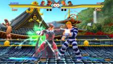 Street Fighter X Tekken 11.06 (10)