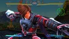 Street Fighter X Tekken 11.06 (11)