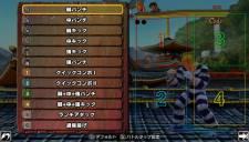Street Fighter X Tekken 11.06 (12)