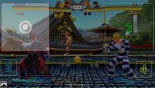 Street Fighter X Tekken 11.06 (13)