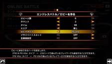 Street Fighter X Tekken 11.06 (14)