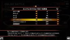Street Fighter X Tekken 11.06 (15)