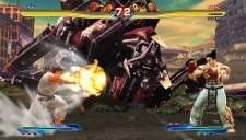 Street Fighter X Tekken 11.06 (16)
