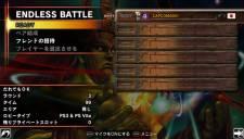 Street Fighter X Tekken 11.06 (17)