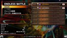 Street Fighter X Tekken 11.06 (18)