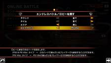 Street Fighter X Tekken 11.06 (21)