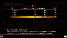 Street Fighter X Tekken 11.06 (22)