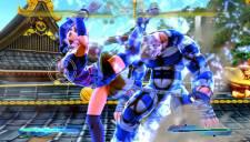 Street Fighter X Tekken 11.06 (24)