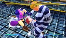 Street Fighter X Tekken 11.06 (25)