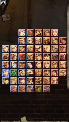 Street Fighter X Tekken 11.06 (2)
