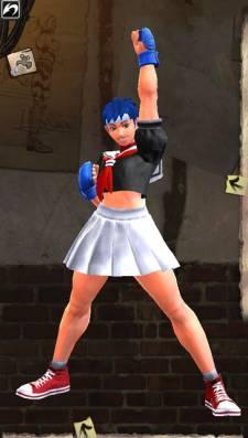 Street Fighter X Tekken 11.06 (5)