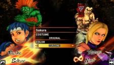 Street Fighter X Tekken 11.06 (6)
