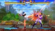 Street Fighter X Tekken 11.06 (7)