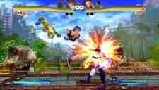 Street Fighter X Tekken 11.06 (8)
