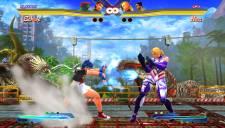 Street Fighter X Tekken 11.06 (9)