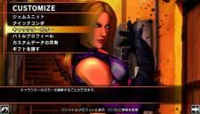 Street Fighter X Tekken 11.06
