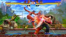 Street-Fighter-X-Tekken_2012_07-11-12_007