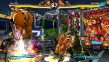 Street-Fighter-X-Tekken_2012_07-11-12_009