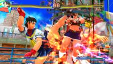Street-Fighter-X-Tekken_2012_07-11-12_012