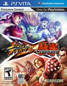 Street-Fighter-X-Tekken_2012_07-11-12_013