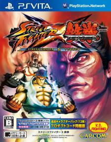 Street-Fighter-X-Tekken_2012_07-11-12_014
