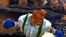 Street Fighter X Tekken 22.06 (11)