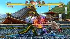 Street Fighter X Tekken 22.06 (12)