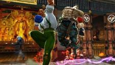 Street Fighter X Tekken 22.06 (13)