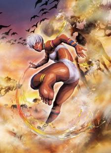 Street Fighter X Tekken 22.06 (14)