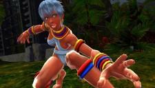 Street Fighter X Tekken 22.06 (15)