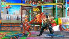 Street Fighter X Tekken 22.06 (16)