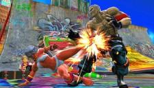 Street Fighter X Tekken 22.06 (17)