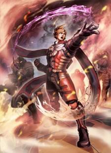 Street Fighter X Tekken 22.06 (18)