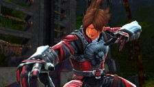 Street Fighter X Tekken 22.06 (19)