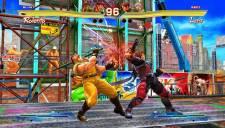 Street Fighter X Tekken 22.06 (20)