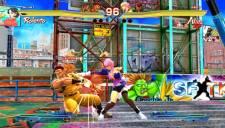 Street Fighter X Tekken 22.06 (24)