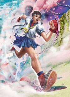Street Fighter X Tekken 22.06 (2)