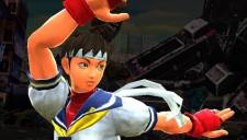 Street Fighter X Tekken 22.06 (3)