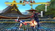 Street Fighter X Tekken 22.06 (4)