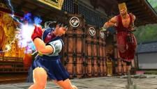 Street Fighter X Tekken 22.06 (5)