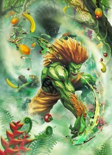 Street Fighter X Tekken 22.06 (6)